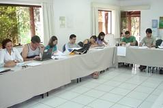 Avaliacao (Dalberto Adulis) Tags: 12 turma lead redes atibaia abdl redesenvolvimento iencontro redesenvolvimento2007