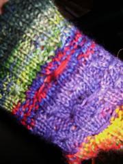 winky socks 012