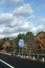 Interstate 93