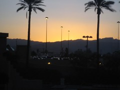 Las Vegas - Oct 07