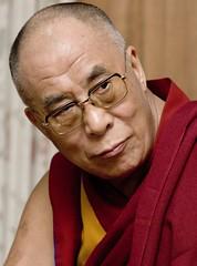 Dalai Lama 3