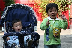 2007國旅卡DAY3(旗津)006
