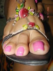 Emailing: f169 (lyonslyonslyons) Tags: long toenails