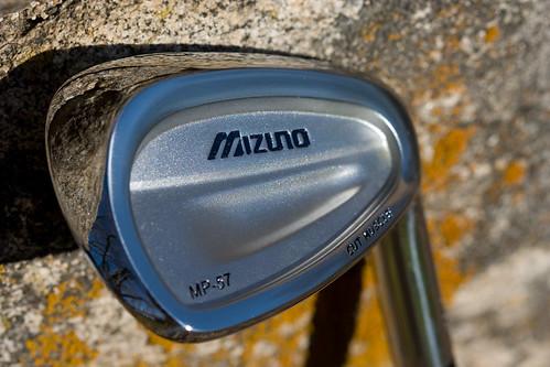 Mizuno MP-57-1