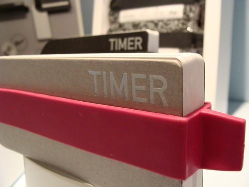 Timer1