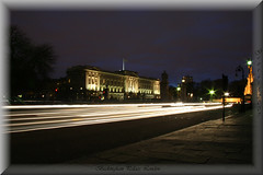 Buckingham Palace ( 3 ) (Georgio's Photography) Tags: city england london lowlight nightshot buckinghampalace slowshutter geo georgio coolestphotographers scenicsnotjustlandscapes ~wevegotthepower~