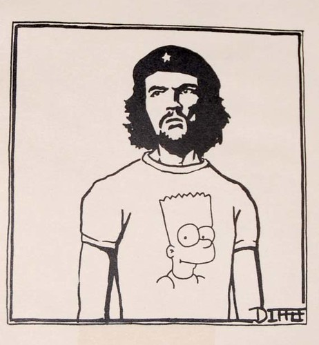 Bart Guevara