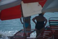 IMG_1906.JPG (crzybob) Tags: ladies woman suit bathing sunbathing bathingsuit