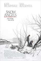 snowangels_1