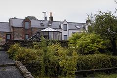 A look around Andy Goldsworthy's house (Willem van Leuveren sr.) Tags: andy scotland d2x thenetherlands naturalart goldsworthy gelderland andygoldsworthy scherpenzeel studiovanleuveren willemvanleuveren regiobeeldbank
