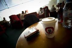 coffee break (- haf -) Tags: hong kong haf