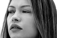 Anna FALCHI (David Bez) Tags: anna falchi