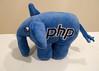 PHP Elephant