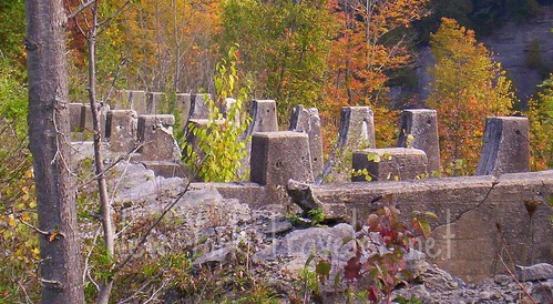 Rib Ruins