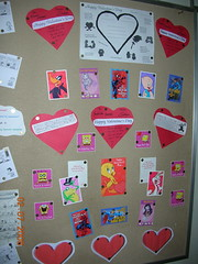 Feb English board at HJH - 1.jpg