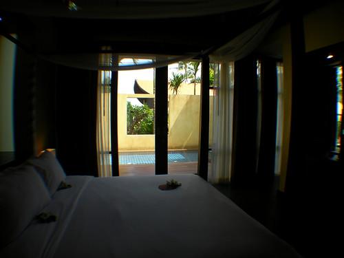 サムイ島-Samui NewStar Resort0108
