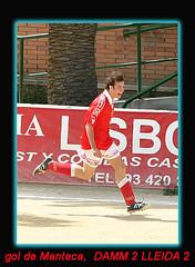 "Damm 2  Lleida 2 <a style=""margin-left:10px; font-size:0.8em;"" href=""http://www.flickr.com/photos/23459935@N06/2262650275/"" target=""_blank"">@flickr</a>"