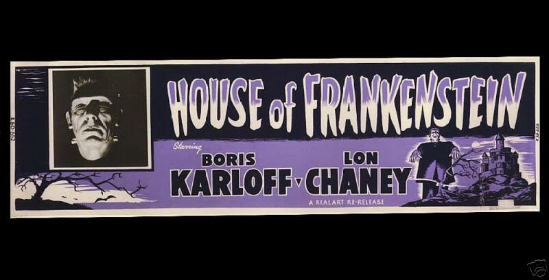 houseofrank_poster3.JPG