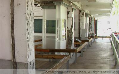 921地震教育園區-0011
