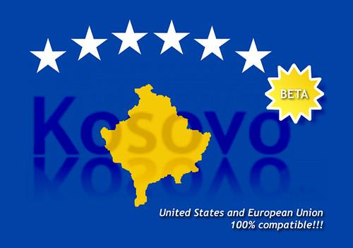 Kosovo 2.0