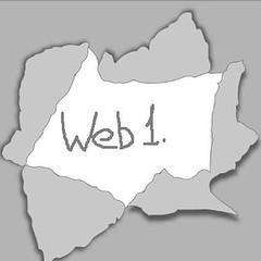 Web 3.0? Look behind to move ahead! (SexySEO) Tags: internet web20 future web10 web30 lookbehind moveahead lzzr lookbehindtomoveahead