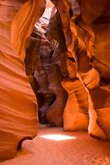 Upper Antelope Canyon (James Marvin Phelps) Tags: arizona photography canyon upper antelope slot corkscrew jmp slotcanyon corkscrewcanyon pagearizona upperantelopecanyon mandj98 jamesmphelps