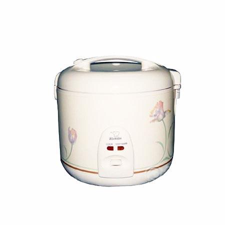 ricecooker-Zojirushi-50$