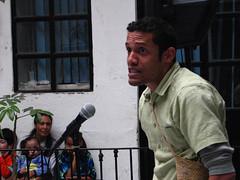 Fernando Crdenas (fernan021078) Tags: y libres cuentos liebres