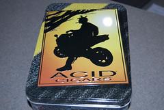 Drew Estate ACID Sampler