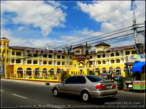 bacolod philippines