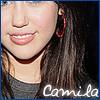 Icon To Camila ~