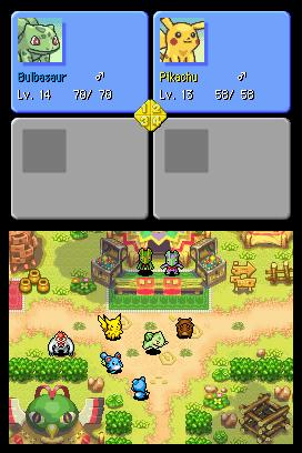 Pokemon MD_Screenshot 10.bmp