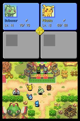 Pokemon MD_Screenshot 10.bmp