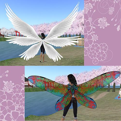 WingFling