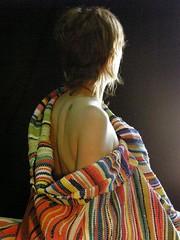 Marcya (Graça Vargas) Tags: portrait woman brasília brasil graçavargas marathonbrasíliaflickrfriends maratonabrasíliaflickrfriends ©2008graçavargasallrightsreserved