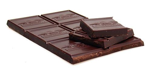 Ghirardelli 100% Cacao