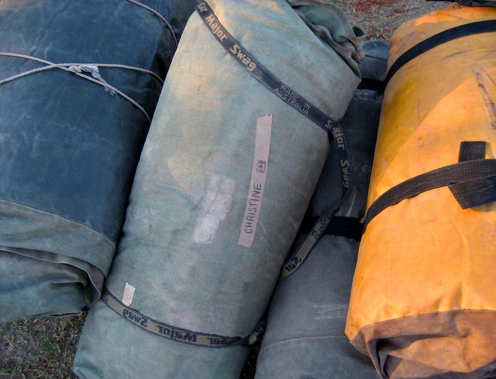 Air Mattress Sleeping Bag Combo Air Mattress Sleeping