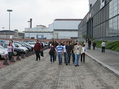 """Al Bicocca • <a style=""""font-size:0.8em;"""" href=""""http://www.flickr.com/photos/62319355@N00/2503410910/"""" target=""""_blank"""">View on Flickr</a>"""