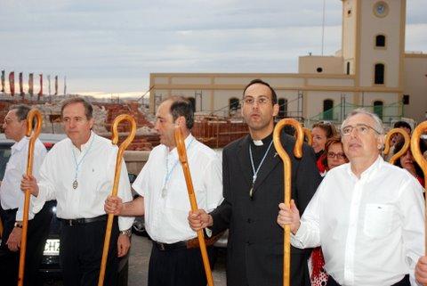 Divina Pastora 033