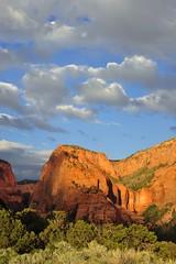 Utah Scene II