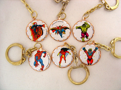 msh_keychains