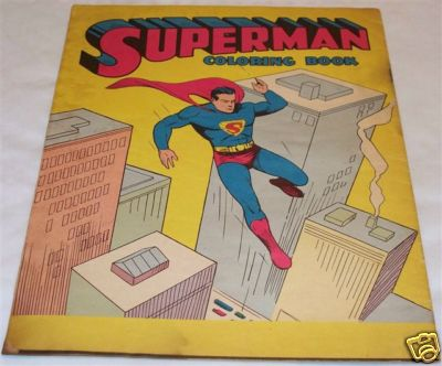 superman_57coloringbook
