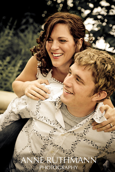 Kate-Pete-Engagement-10.jpg