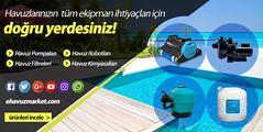 h3 (ehavuzmarket1) Tags: bodrum havuz market