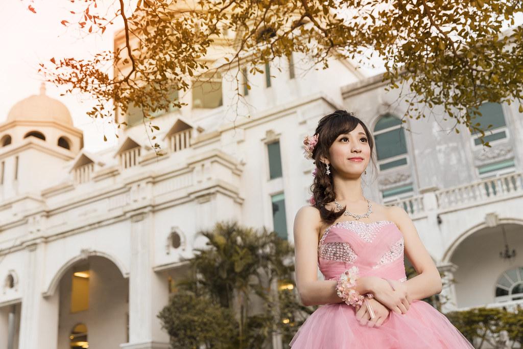 君洋城堡,自助婚紗,桃園婚紗,婚紗攝影,城堡婚紗,君洋城堡婚紗,婚攝卡樂,虹吟25