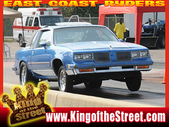 east_coast_ryders_donk_186 (mia_entertainment) Tags: street chicago west cars girl wheel coast dvd big midwest paint doors box miami diamond east davin will booty lauderdale milwaukee bubble lil ft rides stl lowrider dub thick kandy dayton spinner broward lambo donk floater ryders dade ridin wyte sploater eastcoastryders