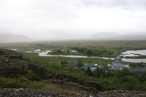 Iceland 0609_0230