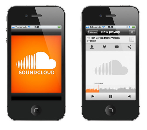 SoundCloud_iphone4_front_web