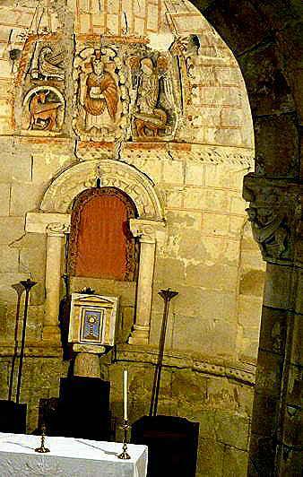 ROMANICO BURGALES - Página 3 5817207663_5af17f27cc_o