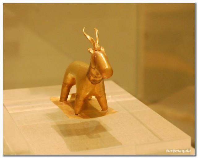 Museu_Pre_historia_Santorini